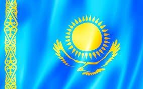 ҚР Президенті Нұрсұлтан Әбішұлы Назарбаевтің халыққа жолдауы.