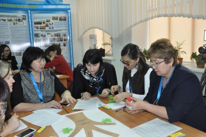 Просмотр содержимого документа абай 49a4b1нанбаев